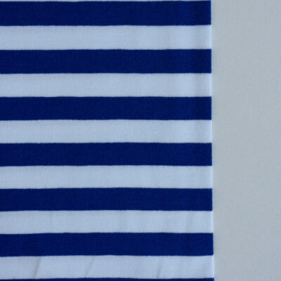 Jersey Mix and Match Stripes-12