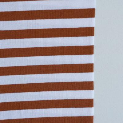 Jersey Mix and Match Stripes-9