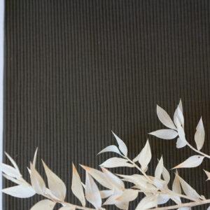 Fibre Mood Fabrics-21